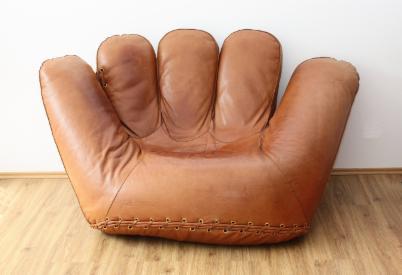 archiv sitzm bel lux366. Black Bedroom Furniture Sets. Home Design Ideas
