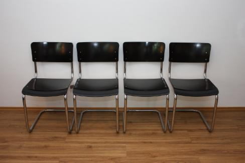 ankauf thonet lux366. Black Bedroom Furniture Sets. Home Design Ideas